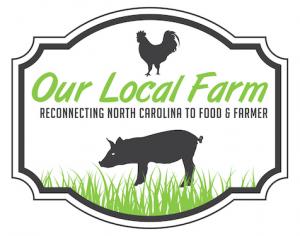 gmo free Pork raleigh, NC