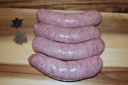 GMO-free-Bratwurst-Raleigh