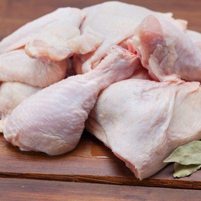 pastured-chicken-raleigh