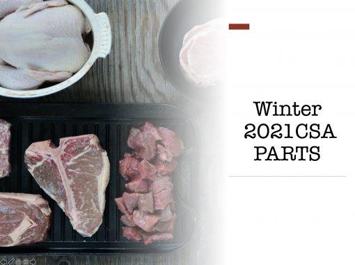 Meat-CSA-North-Carolina